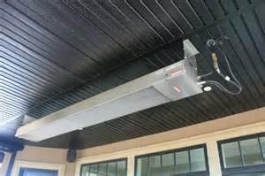 patioheatercanada outdoor heaters patio heaters infrared heaters