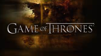 cool game of thrones 1920x1080 print