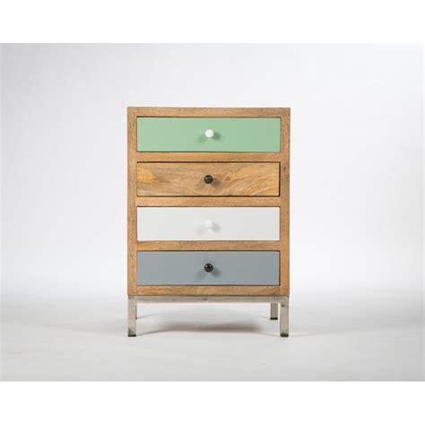 bureau style industriel en m騁al et bois meuble style nordique photos de conception de maison elrup com