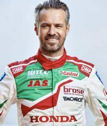 Tiago vagaroso da costa monteiro (portuguese pronunciation: Tiago Monteiro - SAFE is Fast
