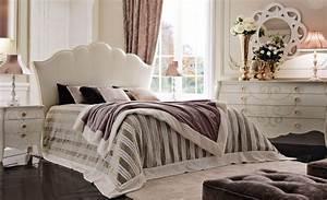 Streichen Bei Niedrigen Temperaturen : schlafzimmer einrichtungstipps f r allergiker ~ Whattoseeinmadrid.com Haus und Dekorationen