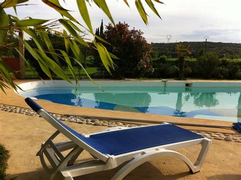 Résultat d'images pour transat piscine