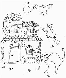 comment dessiner sa maison dessiner plan l plan de facade With dessiner sa maison 3d 13 apprendre 224 dessiner la perspective