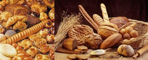 la cerise boulangeries pâtisseries 32 rue de la sous locmariaquer au cœur de la bretagne dans le morbihan 56