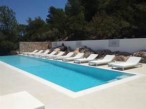 Beton cire terrasse piscine sol exterieur beton for Beton cire pour terrasse exterieur