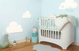 Babyzimmer Richtig Einrichten : babyzimmer komplett einrichten und gestalten ~ Markanthonyermac.com Haus und Dekorationen