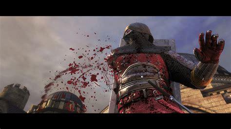 chivalry medieval warfare macgamestorecom