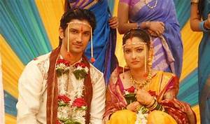 Sushant Singh Rajput-Ankita Lokhande marriage - Get Latest ...