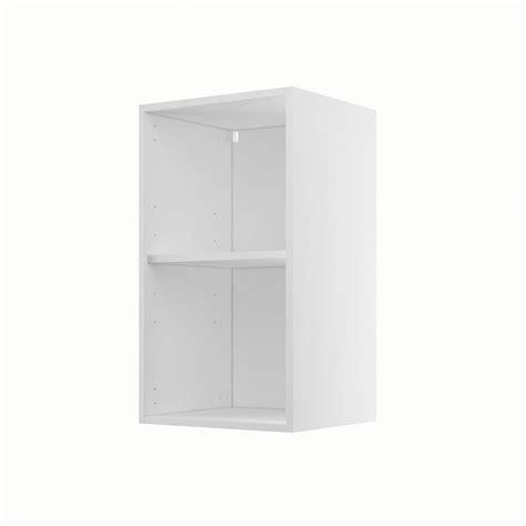 meuble bas cuisine 40 cm largeur meuble bas cuisine 40 cm largeur nouveaux modèles de maison