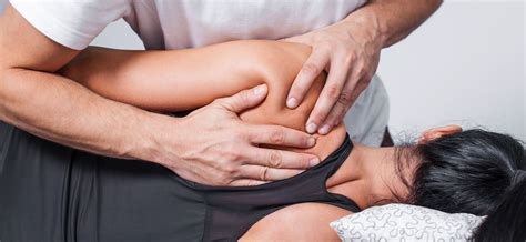 physiotherapy advanced health  sports clinic