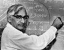 Who is the first Asian Nobel laureate? - Quora