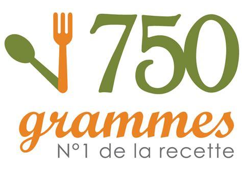 logo de cuisine les de cuisine