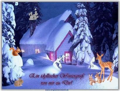 Gb Winter Claudia Dreamies Kommentar Zu Einen