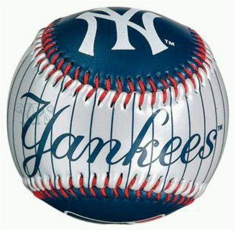 Ny Yankees Baby 159 Best Ny Yankees 1 Images On York