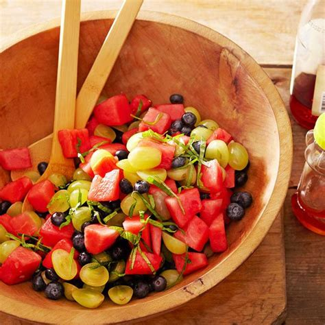 italian fruit salad what to bring to a potluck dinner jovina cooks