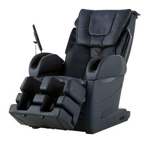 best chair reviews 2017 field tested oct 2017