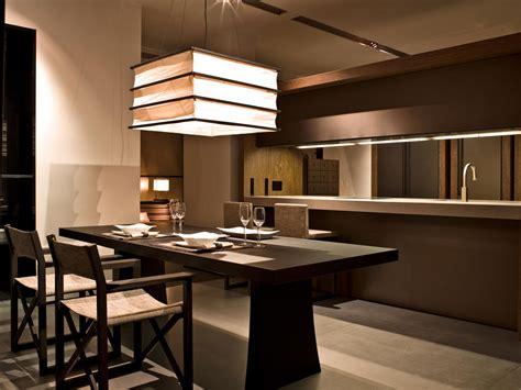armani kitchen design light color design armani casa 1347