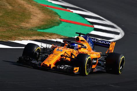 2019 mclaren f1 formula 1 5 possible landing spots for fernando alonso in