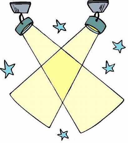 Spotlight Clip Vector Clipart Spotlights Clipartix