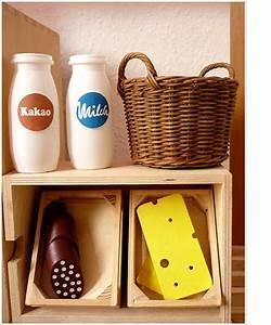 Kinderspielzeug Selber Machen : kaufladen selber machen clara 39 s kaufladen kaufladen wolle kaufen und kinderzimmer ~ Orissabook.com Haus und Dekorationen