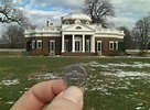 Monticello Plantation Discovery Sheds Light on Thomas ...