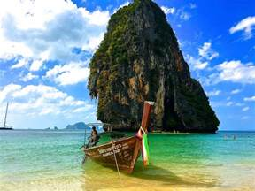 how to make a backdrop krabi thailand vacayhack