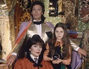 The Worst Witch (1986 Telemovie) | The Worst Witch Wiki ...