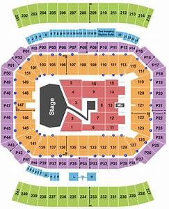 Bts Orlando Tickets 2021 Bts Tickets Orlando Fl In Florida