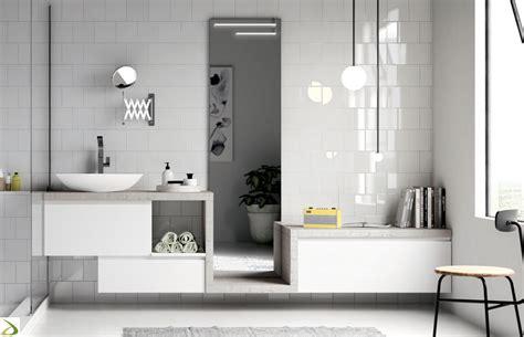 arredi e design arredo bagno di design amaranto arredo design