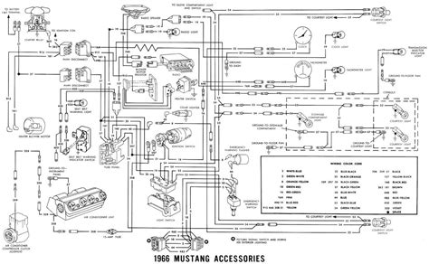 mercury glass ls 65 ford f100 wiring diagrams ford truck enthusiasts forums