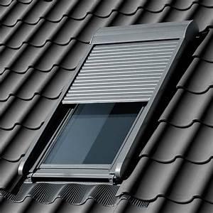 Velux Dachfenster Rollo : rollo velux kaufen rollo velux gebraucht ~ Watch28wear.com Haus und Dekorationen