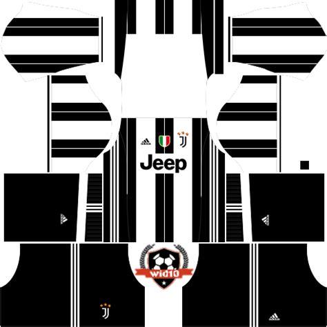 Juventus Logo Png Hd - Free PNG Images