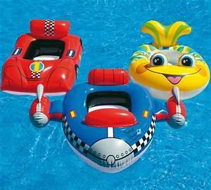 Jeux Gonflable Pour Piscine : bateau pool cruiser gonflable jeux plage et piscine ~ Dailycaller-alerts.com Idées de Décoration