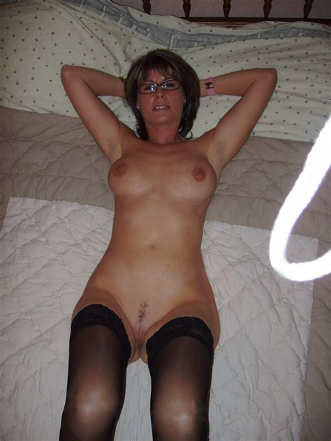 hot mom great body real amateur (Picture 53) uploaded by ...