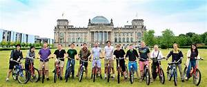 Graduate Student Resume Study Abroad Heidelberg University