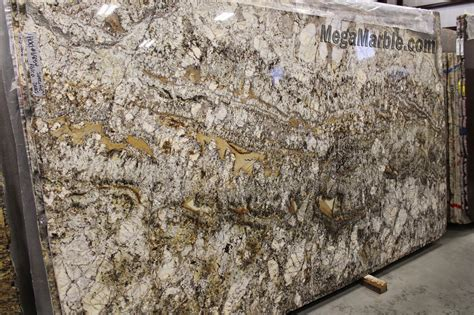 Granite Countertops Slabs Bstcountertops