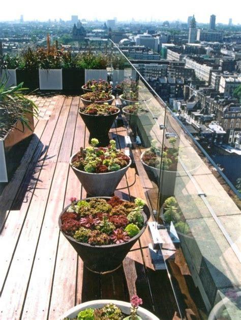 Dachterrasse Gestaltung Ideen by Eine Dachterrasse Gestalten Neue Fantastische Ideen