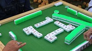 How to Play Mahjong - YouTube