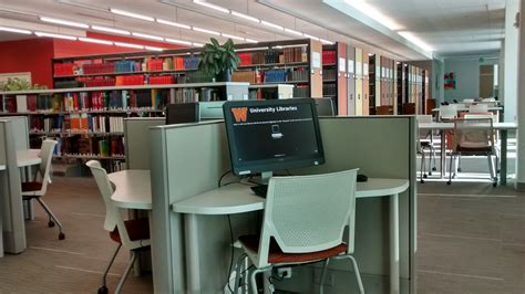 article databases family consumer sciences wmu