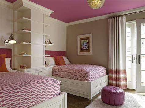 chambre jumelles des idées de déco pour la chambre de vos jumeaux bricobistro