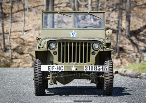 military jeep front jeep off road accessories protect your jeep