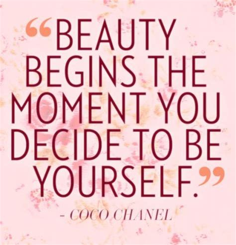 motivational quotes  inspire  woman trend  wear