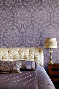 paint templates for walls - paint the walls 21 creative wall templates including