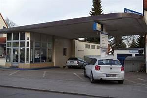 Shell Tankstelle München : mehr zum m chtlinger ~ Eleganceandgraceweddings.com Haus und Dekorationen