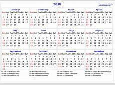Hindu Download Hindu calendar 2018 with tithi in hindi