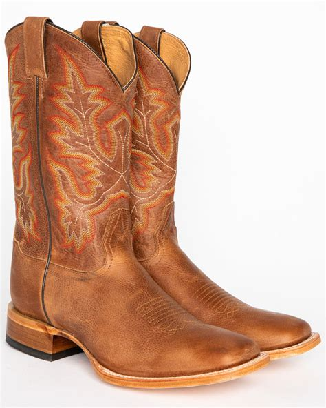 Boot Barn Boots Sale by 174 S Square Toe Western Boots Boot Barn