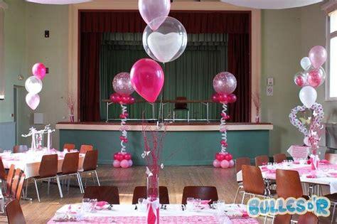 decoration de mariage en ballons  illkirch  alsace