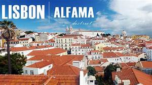 Lisbon In A Day Must Visit Places Best Views In Lisbon