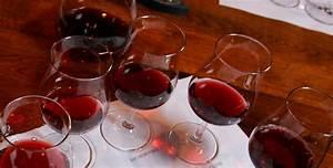 Verre à Bourgogne : vins rouges choisir les meilleurs verres le figaro vin ~ Teatrodelosmanantiales.com Idées de Décoration