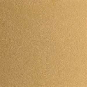 crepi peinture interieur affordable garnissage de With peinture effet crepi interieur